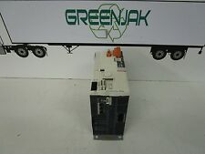 SCHNEIDER ELECTRIC LXM32MD72N4 3 PHASE AC SERVO DRIVE - USED -FREE SHIPPING