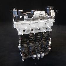 VW EOS Tiguan 2.0 TDI CBA CBAB Motor ÜBERHOLT 2,0 103kW 140PS Gewährleistung