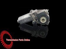 BMW X3 E83 X5 E53 Bosch O.E Transfer Box VTG Actuator Hi Low Motor 27107566296