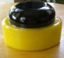 SHEA BUTTER UNREFINED FOR HAIR AND BODY  4 ounces