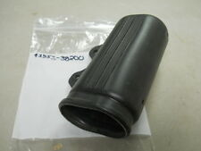 Suzuki NOS DR125, DR200, DR250, SP125, SP200, Tool Holder, # 41551-38200   S66