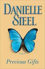 Precious Gifts: A Novel by Danielle Steel