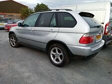 BREAKING DISMANTLING BMW E53 X5 2000-2006 3.0i 3.0d 4.4i Sport Auto Manual