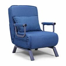 Terrific Sleeper Chairs Beds For Sale Ebay Machost Co Dining Chair Design Ideas Machostcouk
