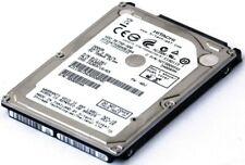 """160GB 250GB 320GB 500GB 640GB 750GB 1TB 2.5"""" SATA Hard Drive HDD Laptop"""