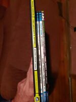 Harley Quinn And Green Arrow DC Graphic Novel Lot Of 4