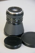 Zeiss Distagon 40mm f4.0 HFT for Rollei 6000, mint