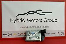 CHRYSLER OEM Dodge Module Control 05150786AB
