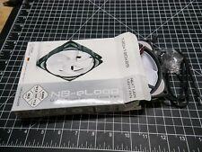 Noise Blocker NB-eLoop 120mm PC Case Fan