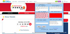 Powerball Lottery Numbers software CD for Windows 7 & 8 & 10