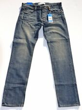 JEANS ADIDAS Homme M-Rekord   Taille FR: 41/34  US 31/34 ref: O55897