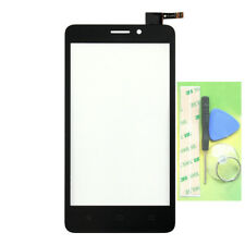 Replacement Touch Screen Digitizer Glass Panel For ZTE Sonata 3 ZTE Z832