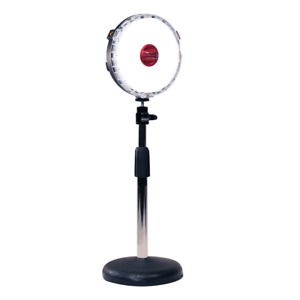 Rotolight Neo II Video Conferencing Continuous Lighting Kit