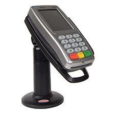 "Soporte Para Verifone VX820 terminal de tarjeta de crédito - 7"" de alto Con Llave & Lock-til.."