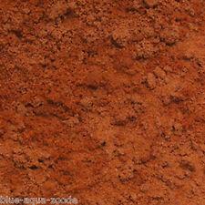 JBL TerraSand 7,5 kg Terra Sand natur - Rot - Gelb - Wei�Ÿ Bodengrund