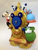 Mickey's Toy Machine - 2012 Hallmark Keepsake Ornament DISNEY, MICKEY MOUSE
