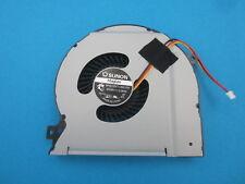 Fan CPU Fan Dell XPS 15 L501X L502X Radiator Fan