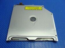 "MacBook Pro 15"" A1286 MB470LL 2008 OEM DVD-RW Optical Drive UJ868A 661-5088 GLP*"