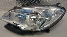 Genuine Front Headlight Nearside N/S/F Passenger Side Left Vauxhall Mokka 13-16