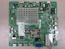 REPAIR SERVICE FOR VIZIO XVT3D554SV MAIN BOARD 3655-0222-0150 (VARIOUS ISSUES)