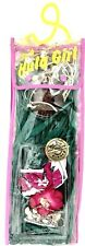 Be A Hula Girl Costume Dress Up Outfit Dr Toy Winner Skirt Coconut Top Shells