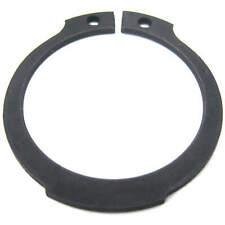 NEW Sea-Doo 580-951 Rotary Shaft Snap Ring Large 010-483 OEM 290845260 420845260