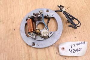 Stator / Magneto / Mag 1T0-81300-20-00
