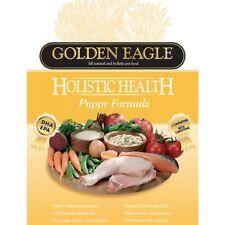 GOLDEN EAGLE CANE HOLISTIC 12KG PUPPY - GEHP642