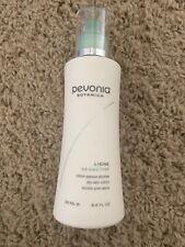 Pevonia Botanica  Ligne Sevactive Dry Skin Lotion  - 200 ml/6.8 oz - NEW/NO SEAL
