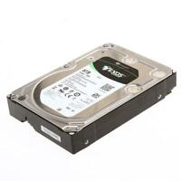 "Seagate 8TB 3.5"" Enterprise Capacity Internal Hard Drive - SKU#1009260"