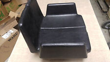 Vintage Barber Chair Child's Booster Seat