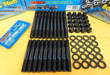 ARP 155-4201 Cylinder Stud kit 12-Point Kit Ford FE BB 390 428 or Edelkbrock