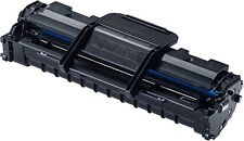 MLT-D119S MICR Toner 3000 Page Yield for Samsung ML-2010/2510/SCX-4521 Printer