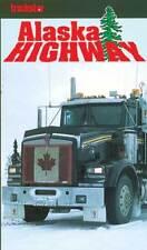 DVD Alaska Highway