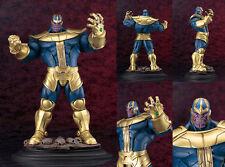 KOTOBUKIYA Marvel Thanos Fine Art Statue 1 6 Scale