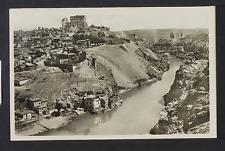2365.-TOLEDO -49 Vista parcial y río Tajo