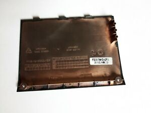 Stone NT310/310H Series Laptop Hard Drive Cover