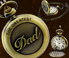 Christmas Mens gifts for him DAD Papa daddy presents Father men stocking fillers