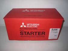 MITSUBISHI ELECTRIC M0T38571AMStarter SUBARU Forester Outback XV Sando 60352941
