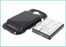 BATTERIA PREMIUM per SAMSUNG SCH-i920, SCH-i920 OMNIA II, sch-i920v cella di qualità