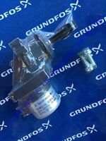 Ideal Procombi Exclusive 24 30 & 35 Boiler Diverter Valve Body & Paddle 176550