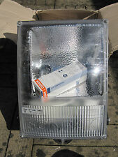 Thorn OTXMH70 Sonpak LX Floodlight Fitting with Lamp Metal Halide 70W Brand NEW