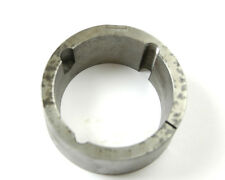 SHEAVE BUSHING 4.120 STRAIGHT OD, TAPERED BORE 3-1/8 TO 3-3/8  (C-5-13-1-15)