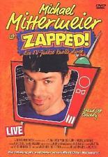 Michael Mittermeier - Zapped (1999) DVD