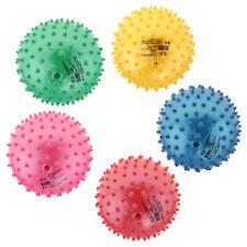 6 Pouce Balle Sensorielle Jeux de Ballon de Plage Gonflable Piscine Blow-up