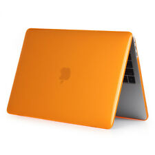 "Apple MacBook Pro 12"" Plastic Hard Shell Plastic Case & Matching Keyboard Cover"