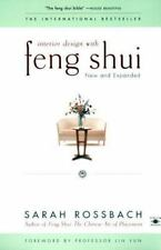 Interior Design with Feng Shui: New and Expanded Compass