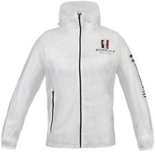 Kingsland Rain Jacket