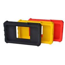 O1101 1pcs Colorful Silicon Case / Cover for DSO212 mini digital oscilloscope
