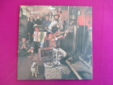 Bob Dylan & The Band 2Lp- The Historic Basement Tapes (Australian CBS pressing)
